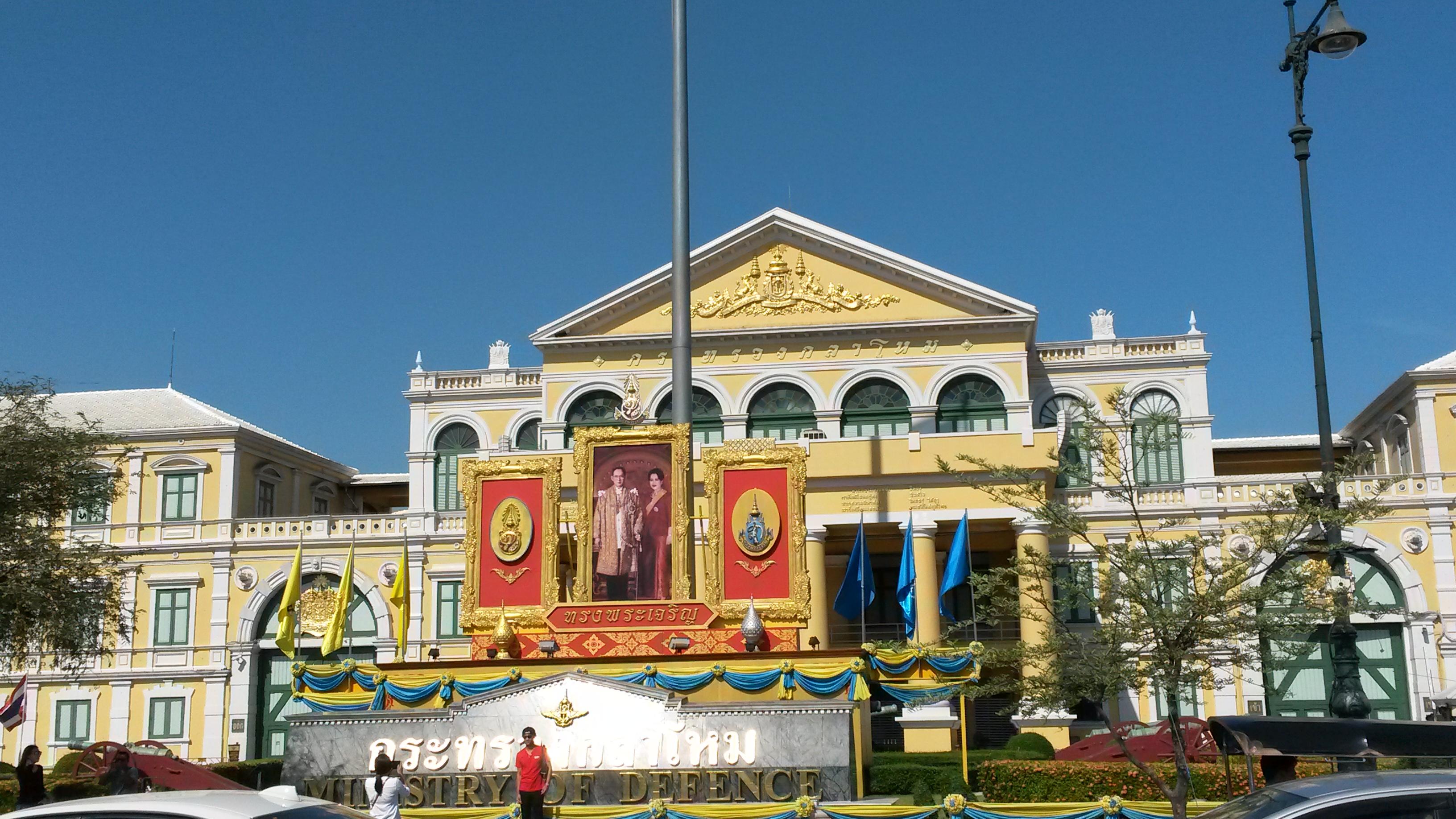 april-may-thailand-cambodia-malaysia-2071