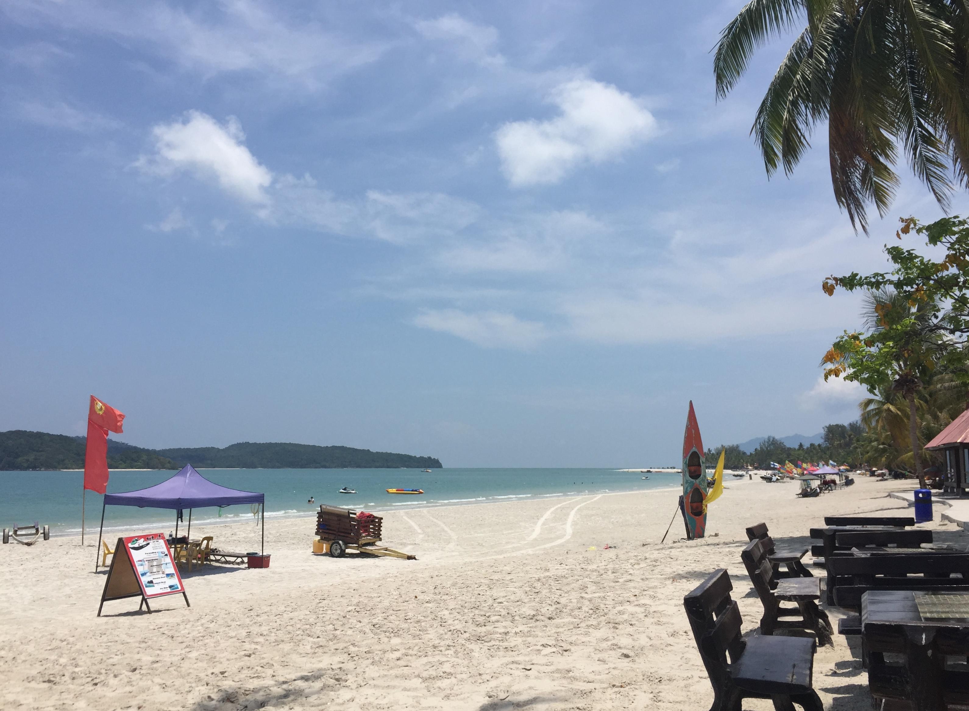 april may thailand cambodia malaysia 331