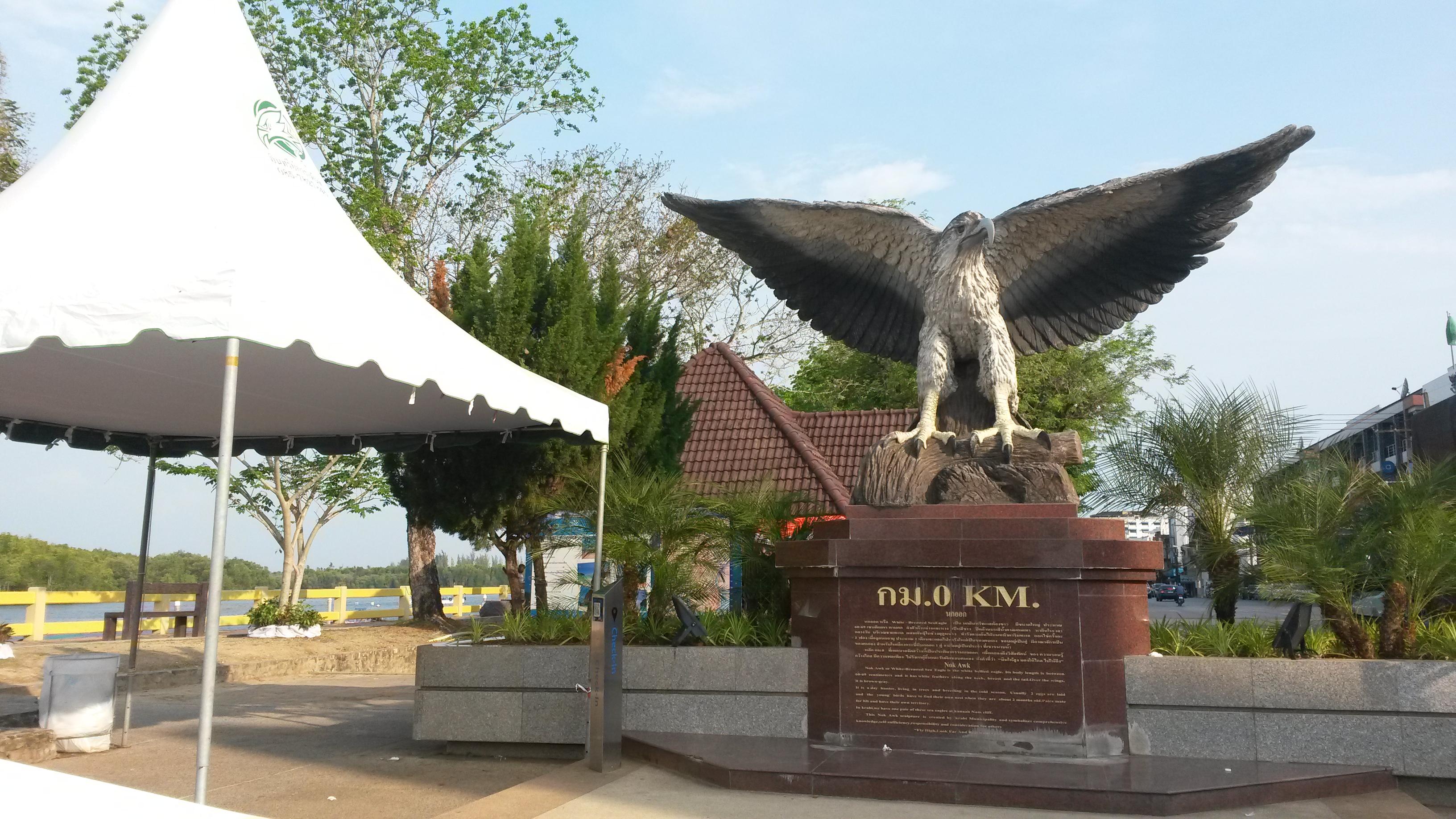 april may thailand cambodia malaysia 1821