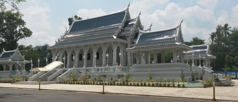 april may thailand cambodia malaysia 1889