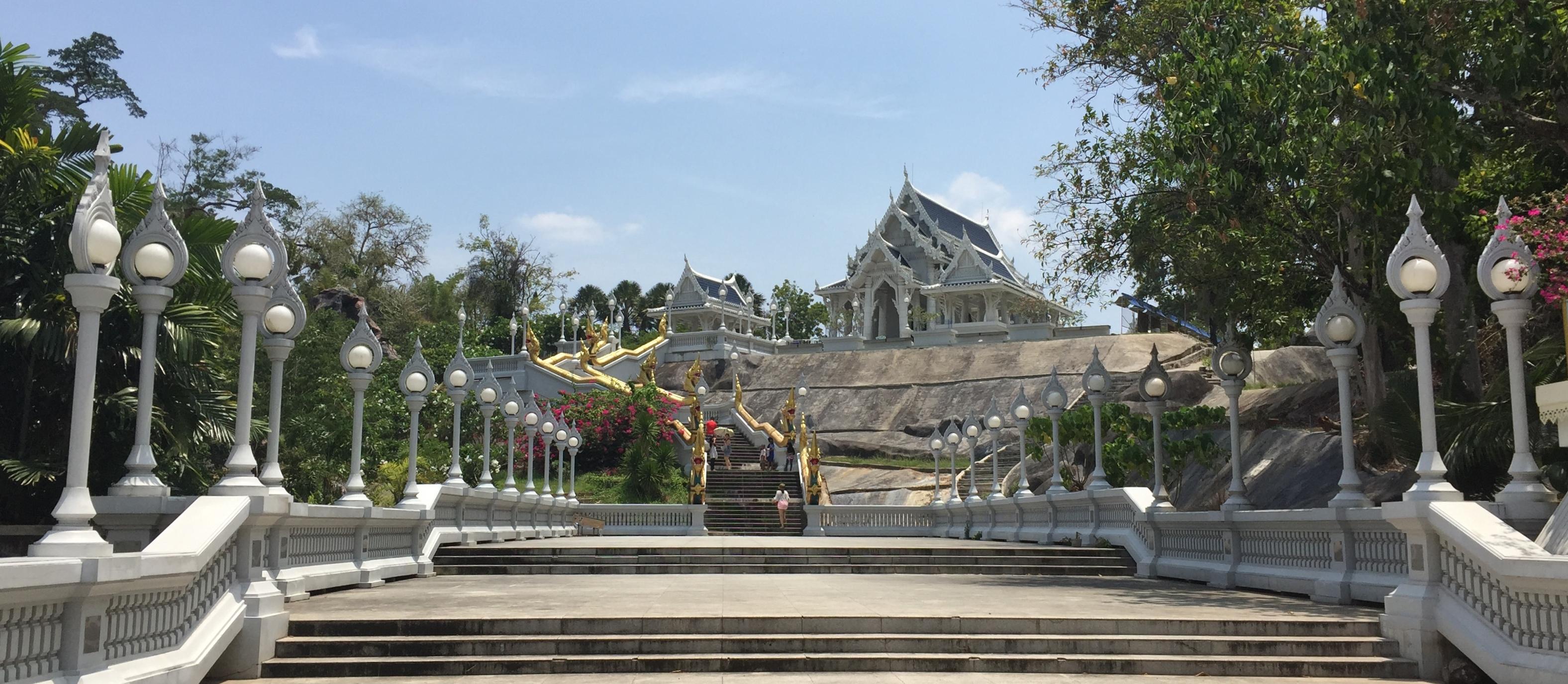 april may thailand cambodia malaysia 388